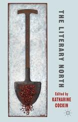 LiteraryNorth