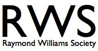 rws logo 1