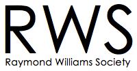 rws logo 8