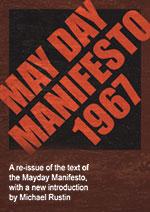 mayday_manifesto