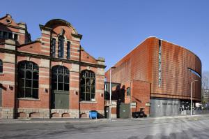 peoples-history-museum-manchester-c2a9-zedphoto-com