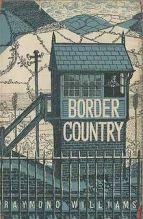 BorderCountry