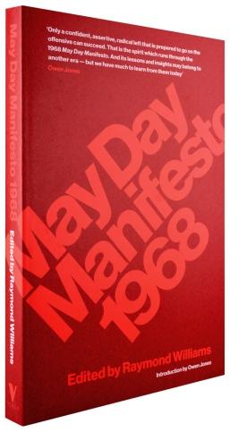 Mayday-Manifesto-1968-1050-b8e53adbd285b2c94662f7327d17f773 (1)