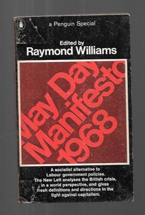 raymond-williams-may-day-manifesto-1968-D_NQ_NP_674659-MLA26577538105_122017-F